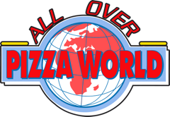 Pizzaworld
